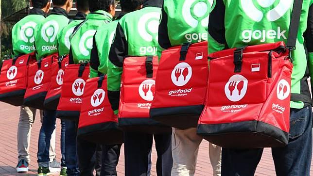 Lewat GoGreener, Gojek mewujudkan layanan ojek online yang ramah lingkungan